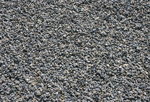 mix design with 20mm down aggregates How coarse aggregates affect mix design water/cement ratio, thus higher strength when compared to 20mm down aggregate.