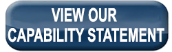 view the Barlows Earthmoving - Central Queensland - Capability Statement